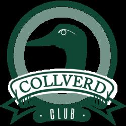 logo-collverd-club